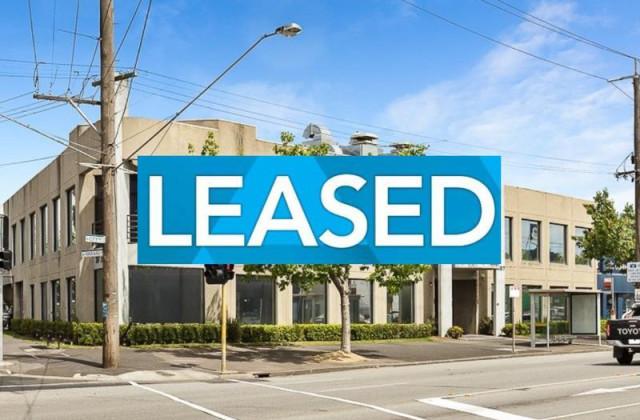 387 City Road, SOUTH MELBOURNE VIC, 3205