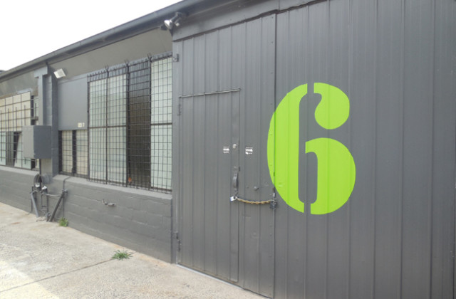 6/17-19 Edinburgh Street, OAKLEIGH VIC, 3166