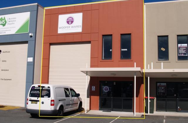 14/39 Corporation Circuit, TWEED HEADS SOUTH NSW, 2486