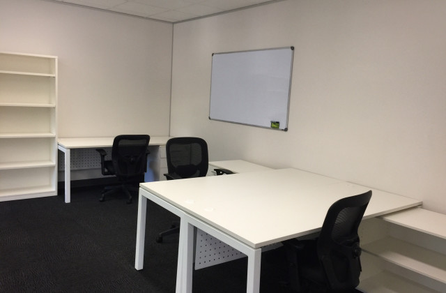 Exchange Suite/70 Hindmarsh Square, ADELAIDE SA, 5000
