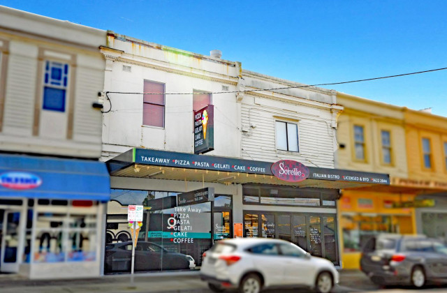 57-59 Queen Street, WARRAGUL VIC, 3820