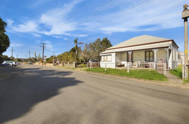 383 Old Five Islands Road, UNANDERRA NSW, 2526