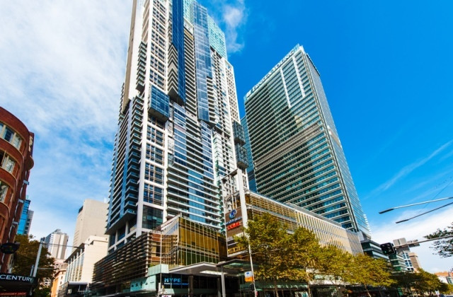 Level 15/1511/87 Liverpool Street, SYDNEY NSW, 2000