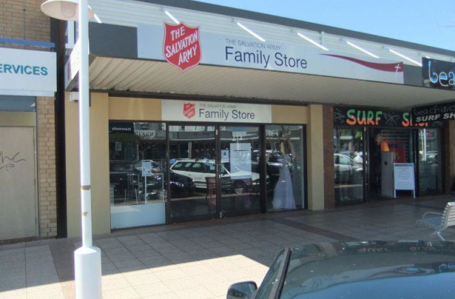 53 River Street, BALLINA NSW, 2478