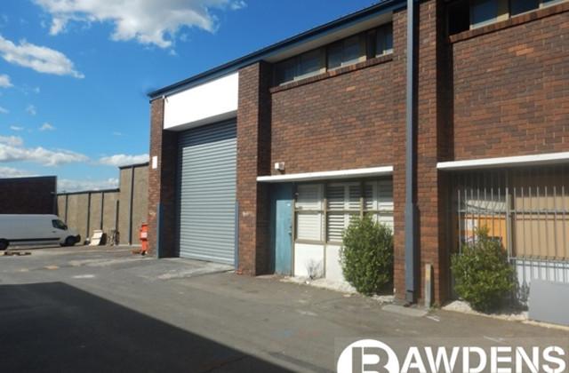 GEN/136-140 MAGOWAR ROAD, GIRRAWEEN NSW, 2145
