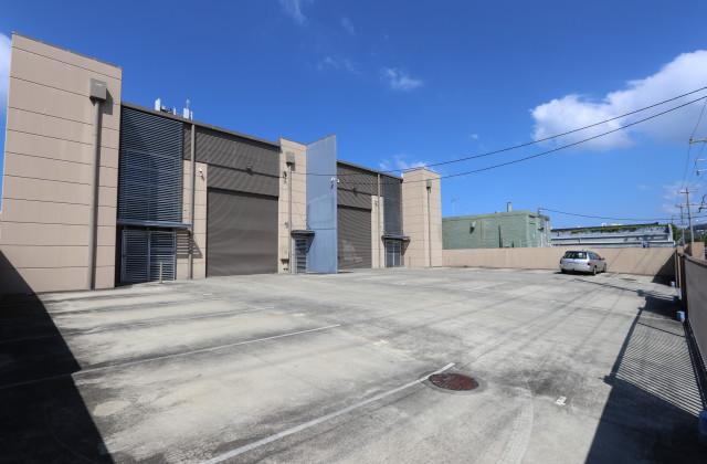 33 Lemana Lane, BURLEIGH HEADS QLD, 4220