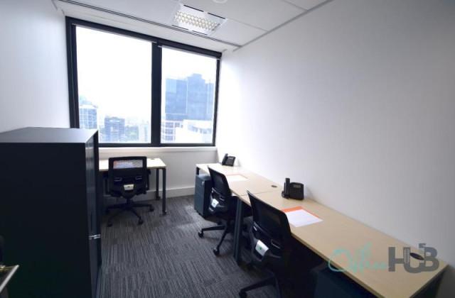 24-005/570 Bourke Street, MELBOURNE VIC, 3000
