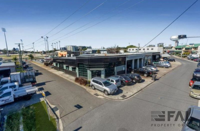 43 Nariel Street, ALBION QLD, 4010