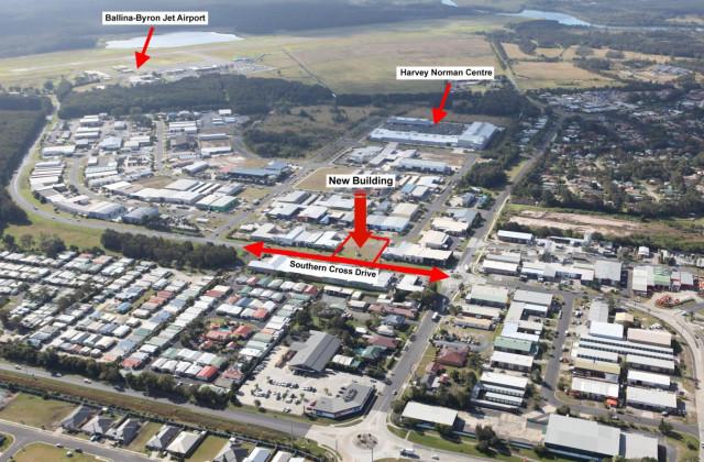 35-37 Southern Cross Drive, BALLINA NSW, 2478
