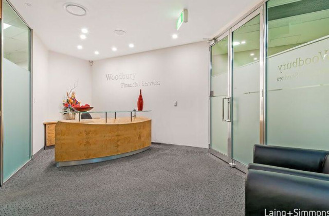 4/380 Pennant Hills Road  , PENNANT HILLS NSW, 2120
