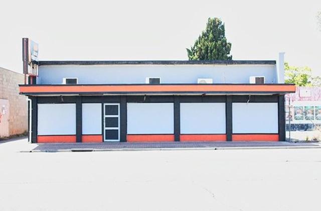 873-875 South Road, CLARENCE GARDENS SA, 5039