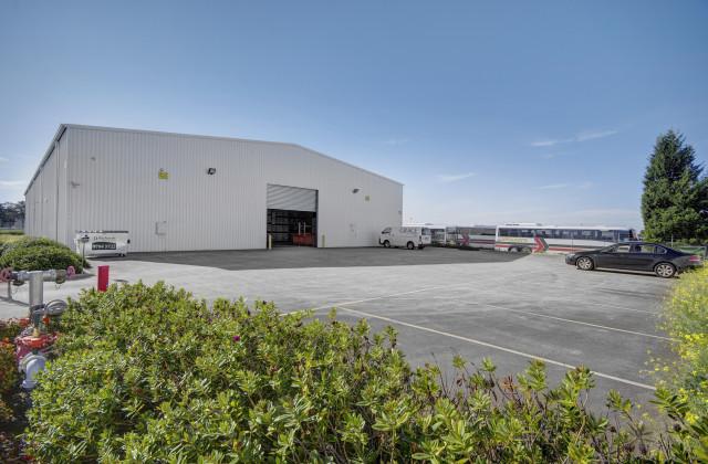 24 Industrial Place, Breakwater, GEELONG VIC, 3220