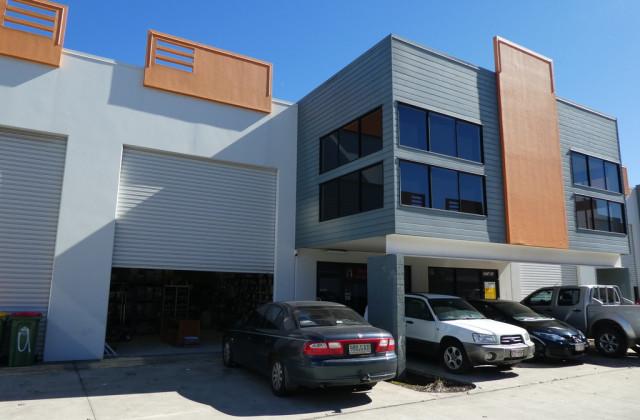 6/20-22 Ellerslie Road, MEADOWBROOK QLD, 4131