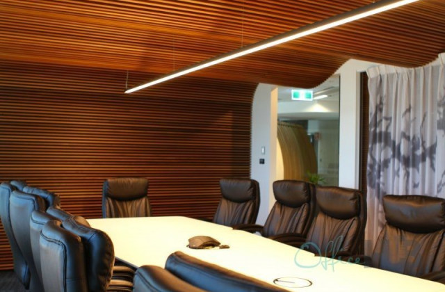 Suite 2201, Level 22/101 Grafton Street, BONDI JUNCTION NSW, 2022