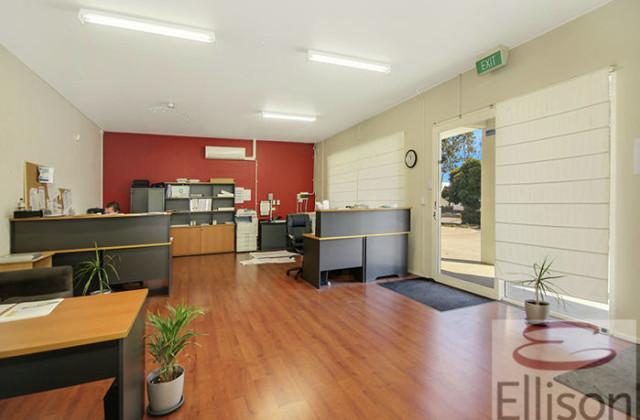23/42 Burnside Road, ORMEAU QLD, 4208