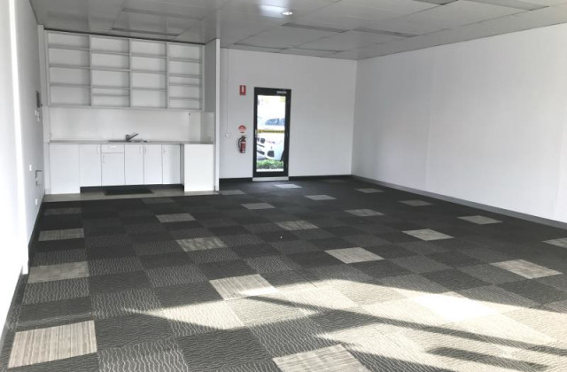 Shop 2, 240 Pakington Street Geelong West, GEELONG VIC, 3220