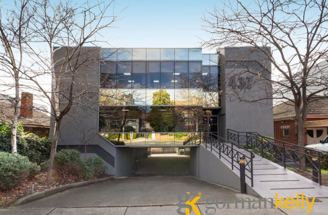 Suite 1/437 Canterbury Road, SURREY HILLS VIC, 3127
