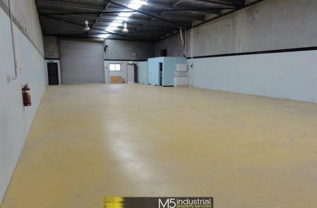 1/16a Hearne Street, MORTDALE NSW, 2223