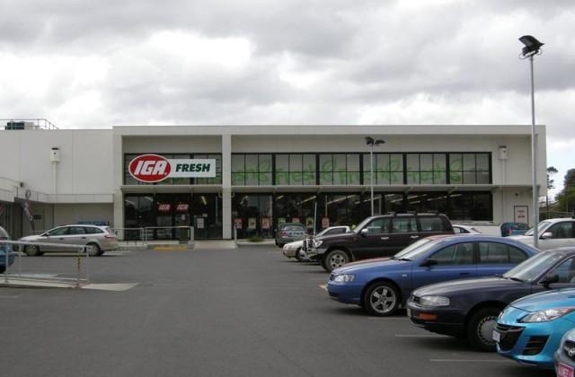Shop 3/67-75 Adelaide Road, MANNUM SA, 5238