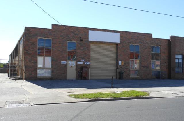 25 Meriton Place, CLAYTON VIC, 3168