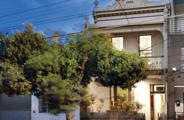 215 Moray Street, SOUTH MELBOURNE VIC, 3205