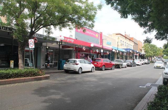 2/80 Junction Street, NOWRA NSW, 2541