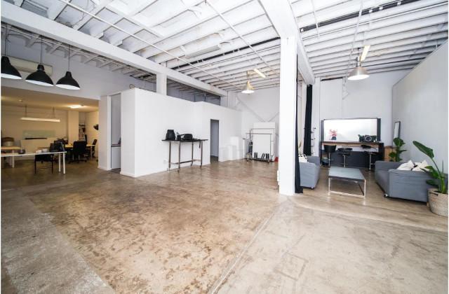 3rd floor/145 Charlotte Street, BRISBANE CITY QLD, 4000