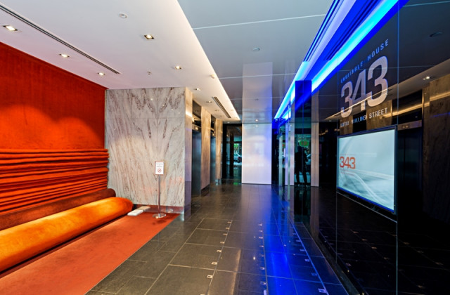 Suite 801/343 Little Collins Street, MELBOURNE VIC, 3000