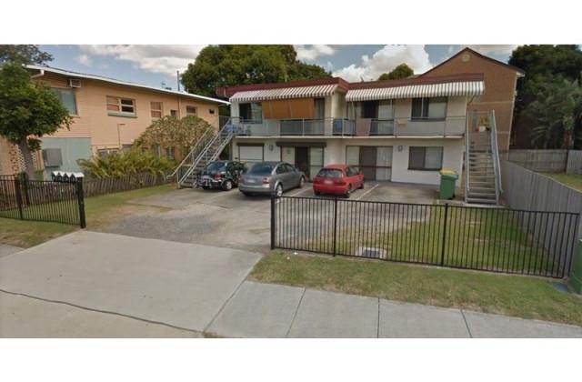 94 Frank Street, LABRADOR QLD, 4215