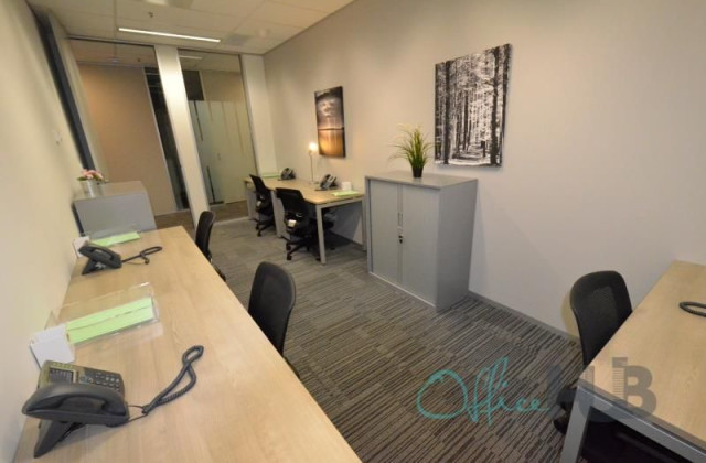 1005/15 Green Square Close, FORTITUDE VALLEY QLD, 4006