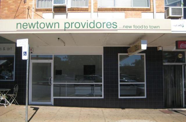 SHOP 2/63-65 Boundary Road, DUBBO NSW, 2830