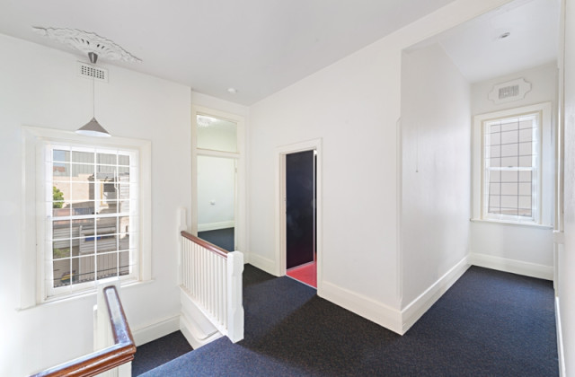 225 Park Street, SOUTH MELBOURNE VIC, 3205