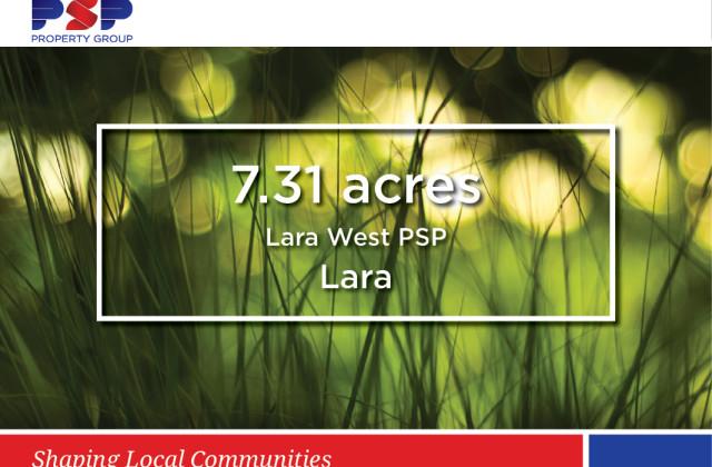 LARA VIC, 3212