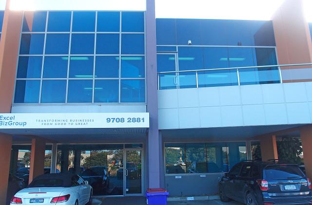 13/10 Lakewood Boulevard, CARRUM DOWNS VIC, 3201