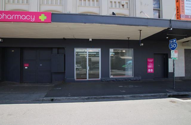 Shop 1/256 Church Street, RICHMOND VIC, 3121