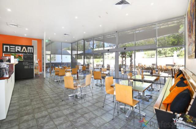 106-114 Kentucky Street, ARMIDALE NSW, 2350