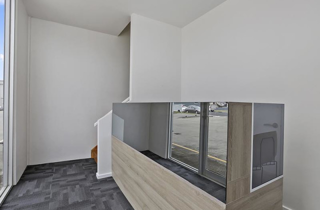Property Leased in Unit 8, 32-44 Tarkin Court, NORTH GEELONG VIC ...