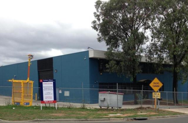 MINTO NSW, 2566