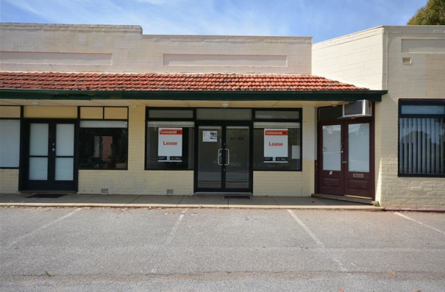 Unit 2, 43a Addison Road, WARRADALE SA, 5046