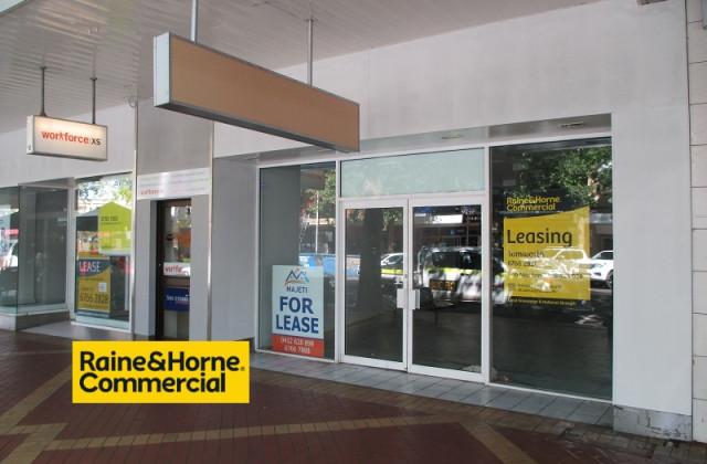 348 Peel St, TAMWORTH NSW, 2340