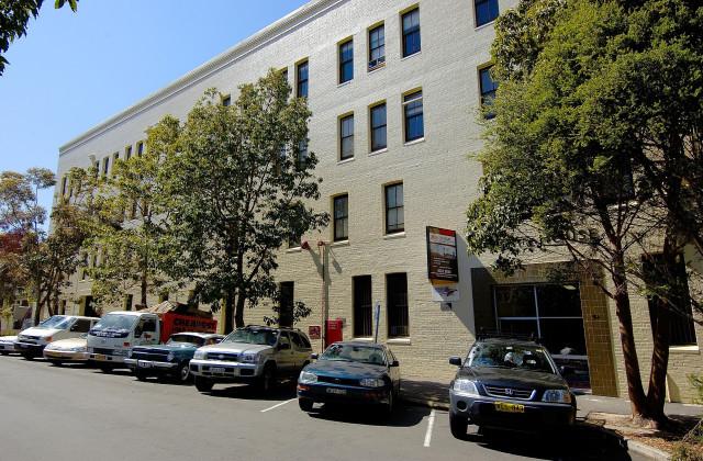 Lot 1 McDowell Street, ROSEBUD VIC, 3939