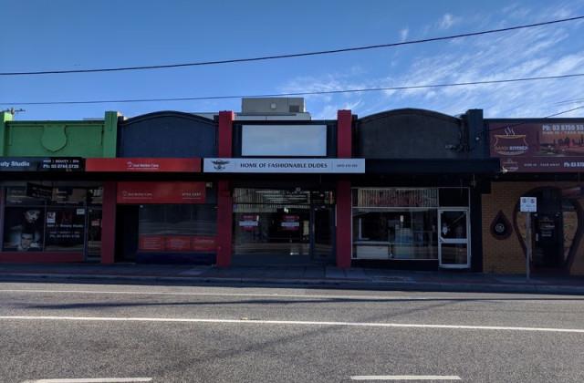 109 Foster  St, DANDENONG VIC, 3175