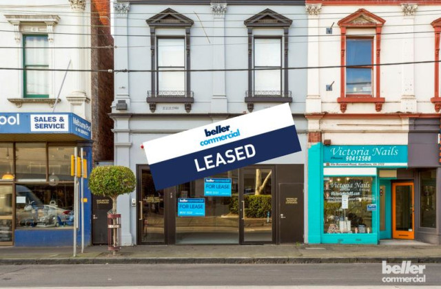 93 Burwood Road, HAWTHORN VIC, 3122