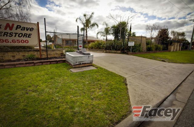 62-64 Vesper Drive, NARRE WARREN VIC, 3805