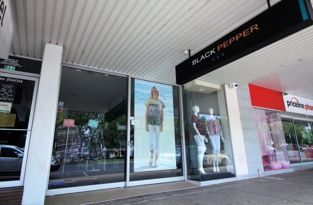 290 Banna Avenue, GRIFFITH NSW, 2680