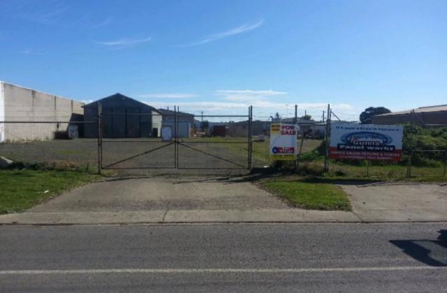 85-87 Alexanders Road, MORWELL VIC, 3840