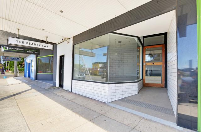 395-397 Rocky Point road, SANS SOUCI NSW, 2219