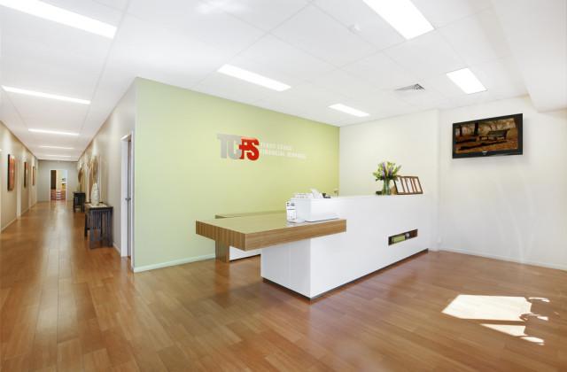 91-93 Wentworth Street, PORT KEMBLA NSW, 2505