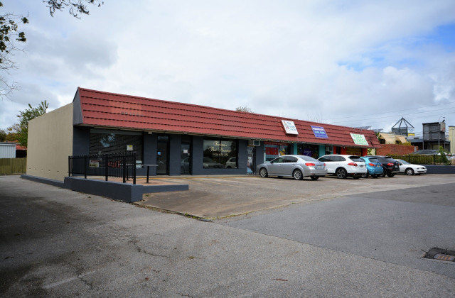 Shop 3, 14 Main South Road, MORPHETT VALE SA, 5162