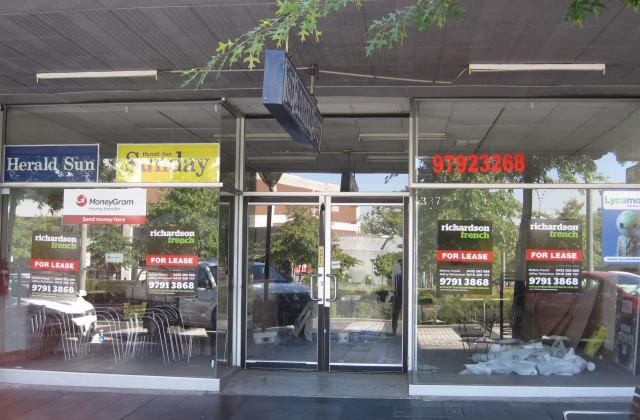 337 Lonsdale Street, DANDENONG VIC, 3175
